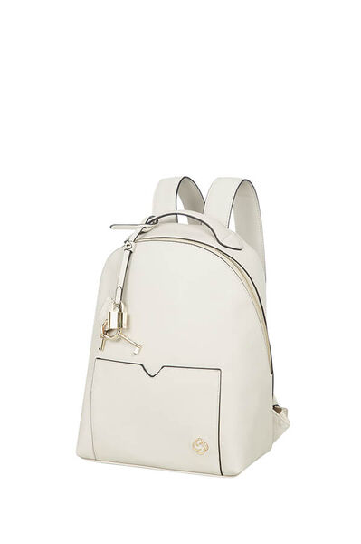 Miss Journey Rucksack