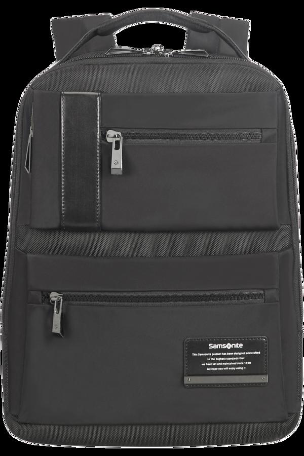 Samsonite Openroad Backpack Slim  13.3inch Jet Black