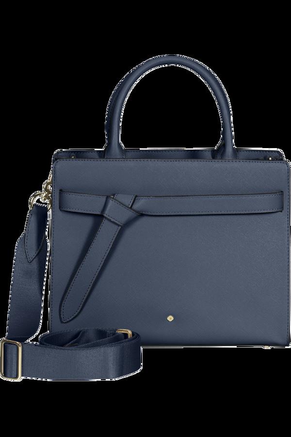 Samsonite My Samsonite Handbag  Cloudy Blue
