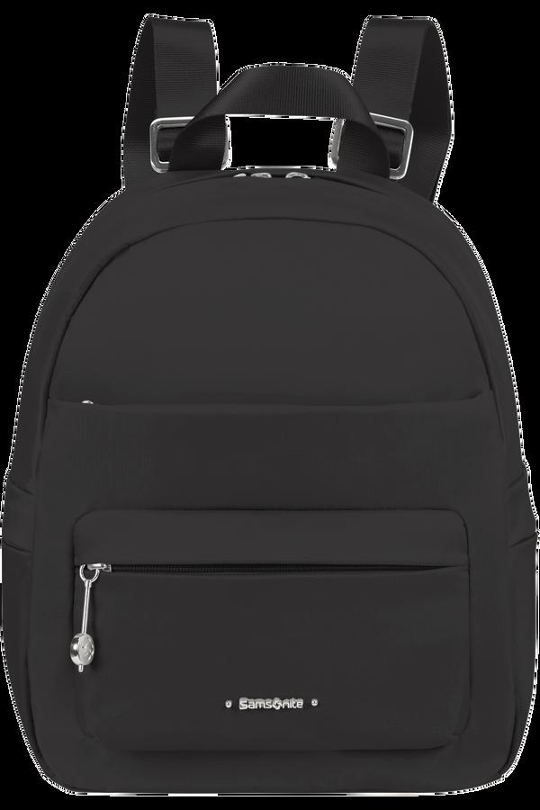 Samsonite Move 3.0 Backpack S  Schwarz