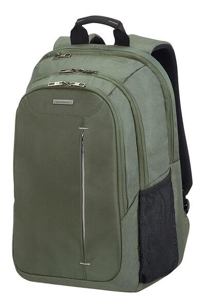 GuardIT Laptop Rucksack L