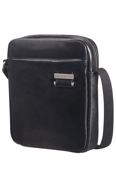 West Harbor Crossover Bag S