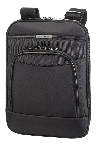 Desklite Crossover Bag M