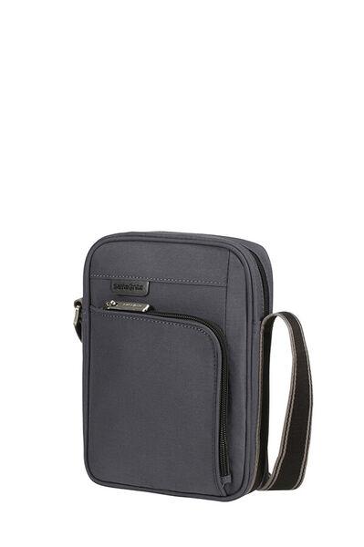 Hip-Sport Crossover Bag S