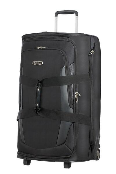 X'blade 4.0 Reisetasche mit Rollen 73cm