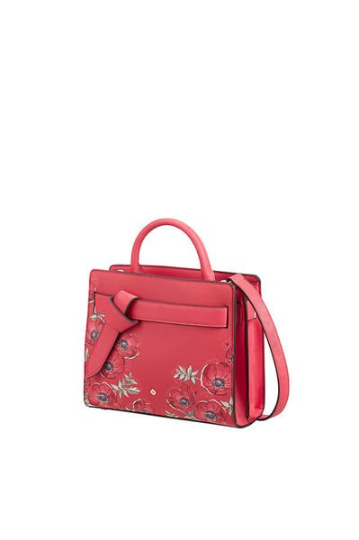 My Samsonite Handtasche S