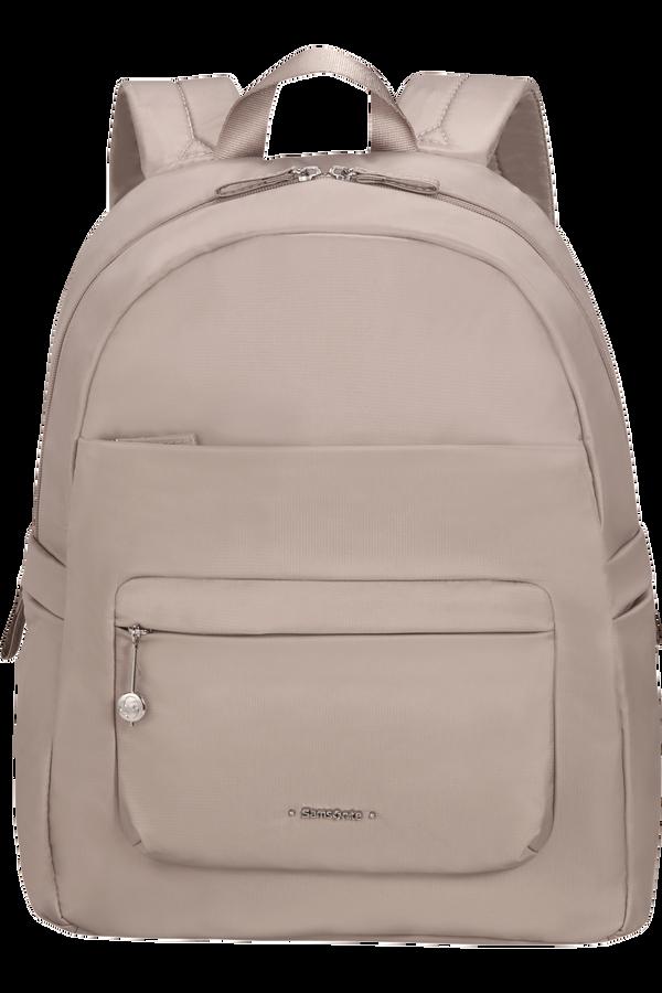Samsonite Move 3.0 Backpack 14.1'  Rose