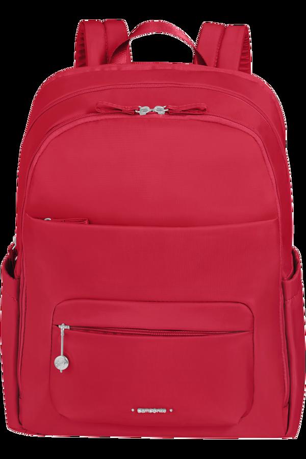 Samsonite Move 3.0 Backpack 15.6'  Cherry Red