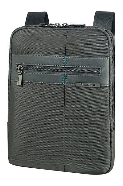 Formalite Shoulder bag