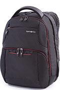 Torus Backpack Laptop Rucksack Grau
