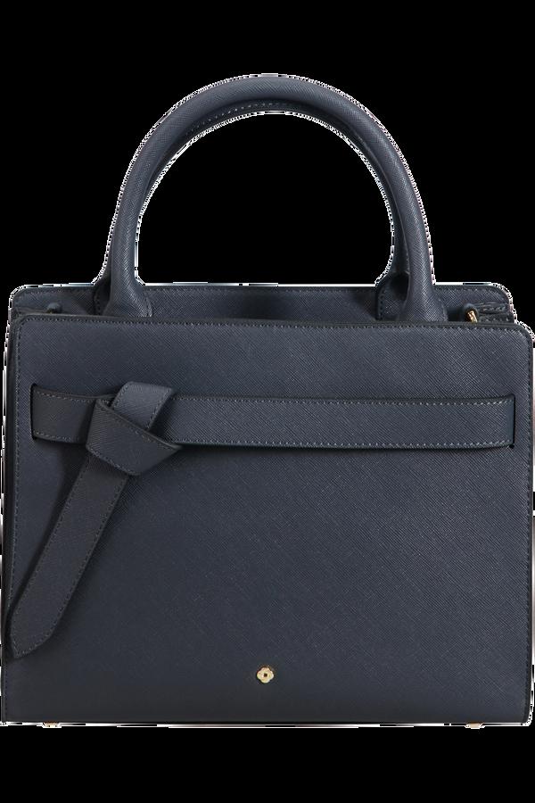 Samsonite My Samsonite Mini Bag  Grey Blue