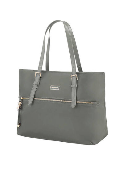 Karissa Shopper M