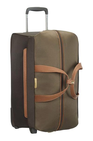 Streamlife Reisetasche mit Rollen
