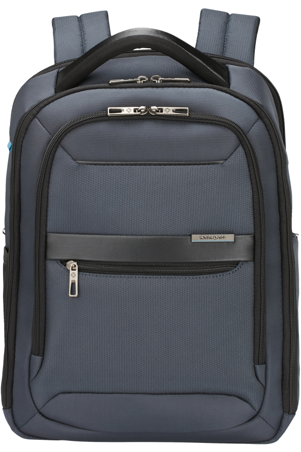 Samsonite Vectura Evo Lapt.Backpack  14.1inch Blau