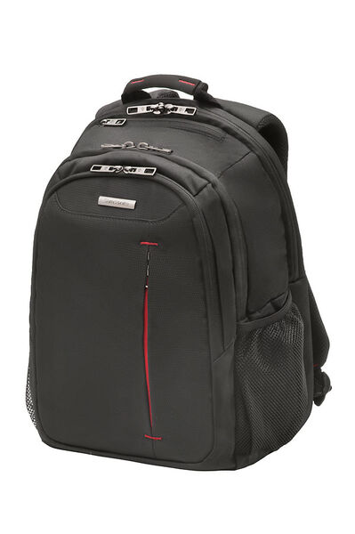 GuardIT Laptop Rucksack S