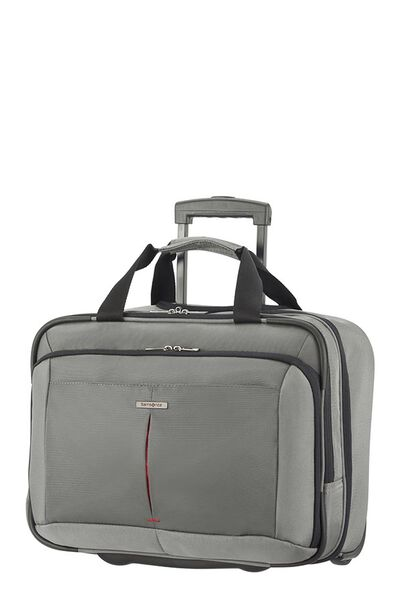 Guardit 2.0 Laptoptasche mit Rollen