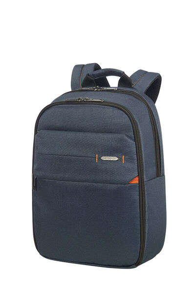 Network 3 Laptop Rucksack Space Blue