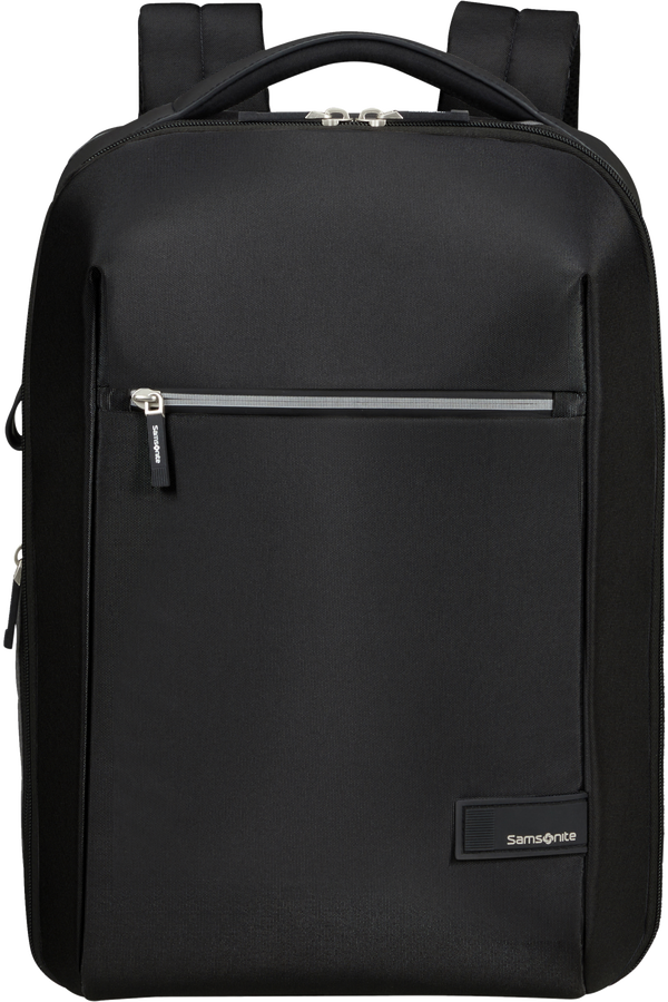 Samsonite Litepoint Laptop Backpack 15.6'  Schwarz