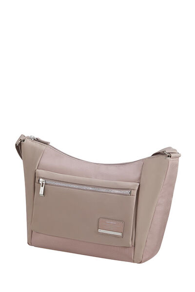 Openroad Chic Schultertasche M