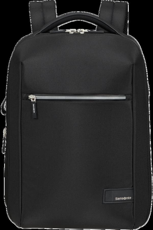 Samsonite Litepoint Laptop Backpack 14.1'  Schwarz