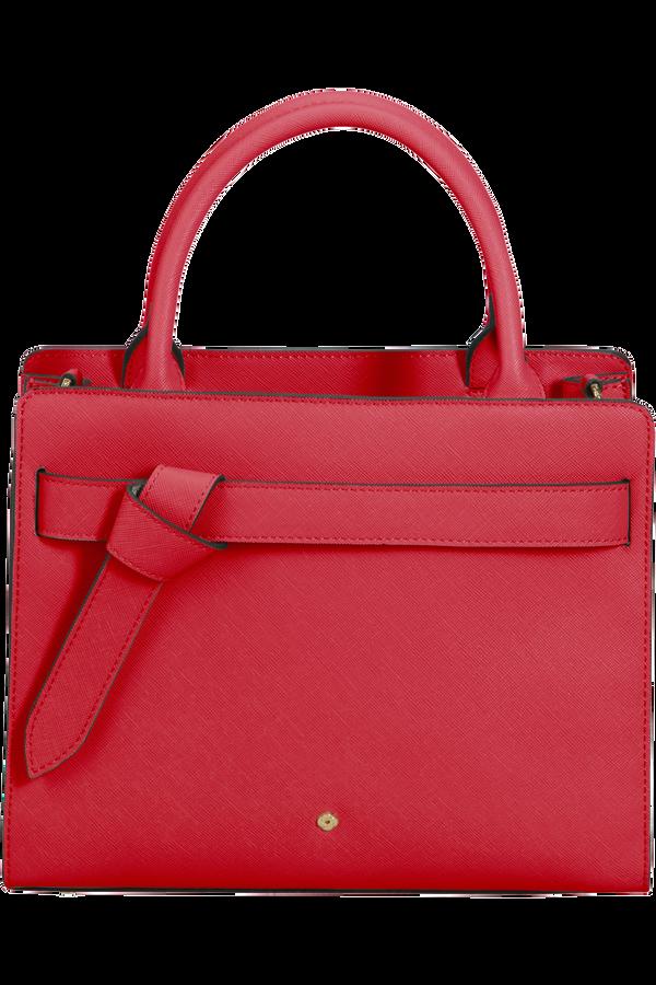 Samsonite My Samsonite Mini Bag  Scarlet Red