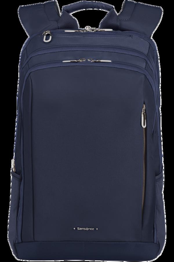 Samsonite Guardit Classy Backpack 15.6'  Midnight Blue