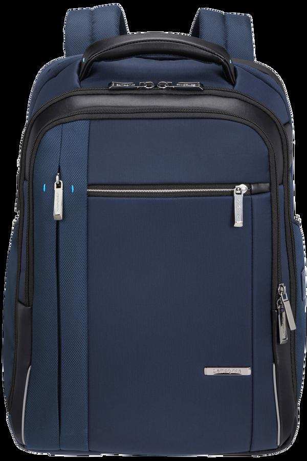 Samsonite Spectrolite 3.0 Laptop Backpack Expandable 15.6'  Deep blue
