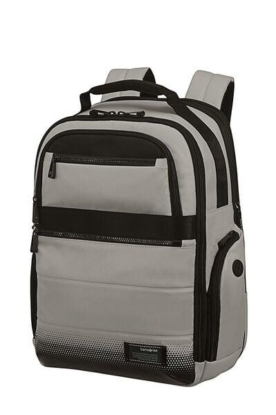 Cityvibe 2.0 Laptop Rucksack