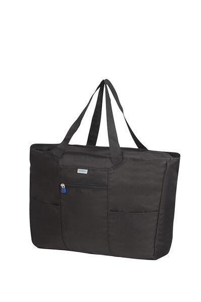 Travel Accessories Shopper