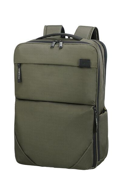 Plantpack Laptop Rucksack M