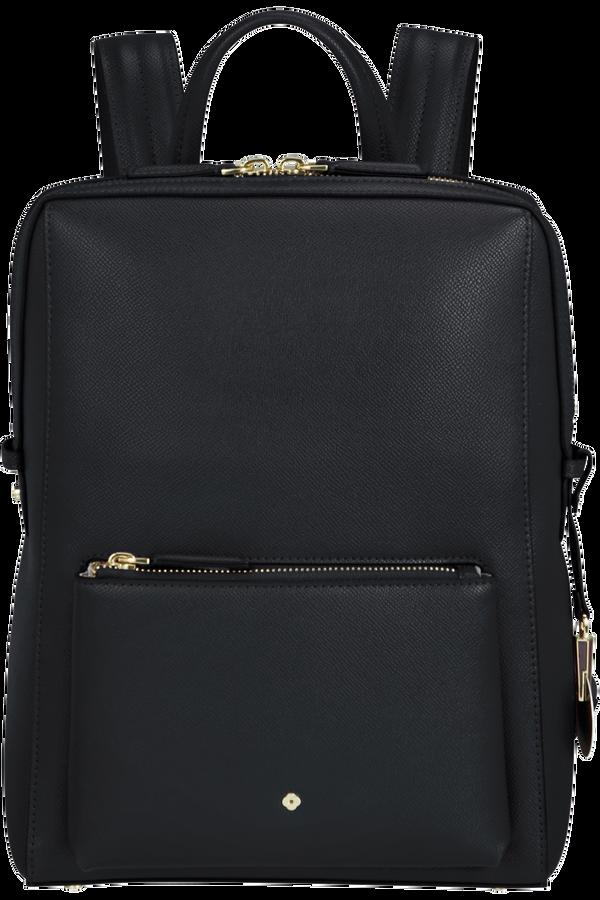 Samsonite Roundtheclock Backpack 10.1'  Schwarz