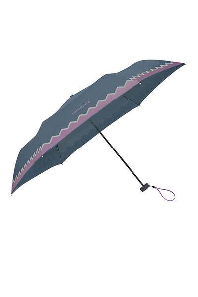 C Collection Regenschirm