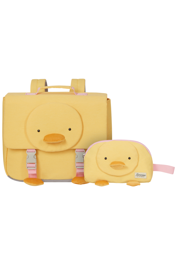 Samsonite Duck Dodie 4