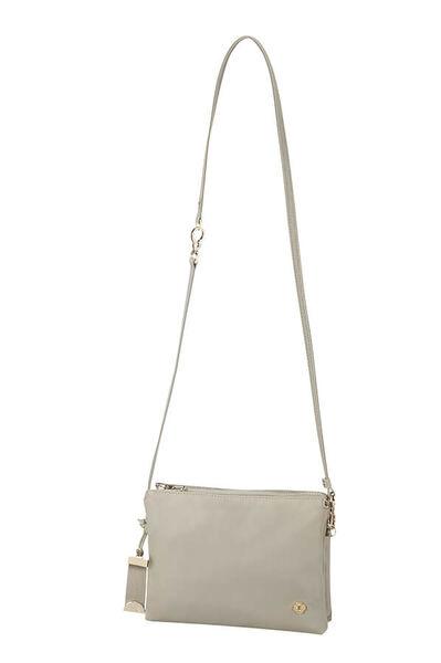 Skyler Crossover Bag M