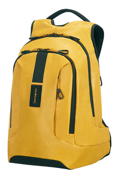 Paradiver Light Laptop Rucksack L+