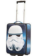 Star Wars Ultimate Trolley mit 2 Rollen 52cm Stormtrooper Iconic