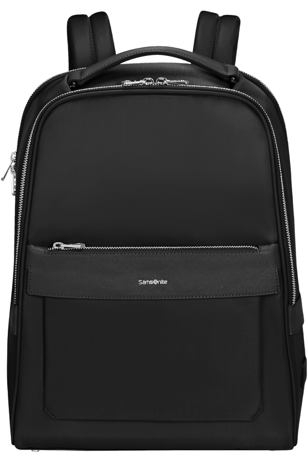 Samsonite Zalia 2.0 Backpack 14.1'  Schwarz