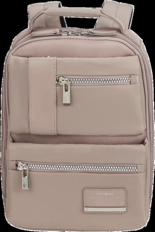 Samsonite Openroad Chic Backpack XS  Rose