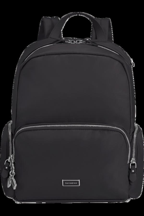 Samsonite Karissa 2.0 Backpack 3 Pockets  Schwarz