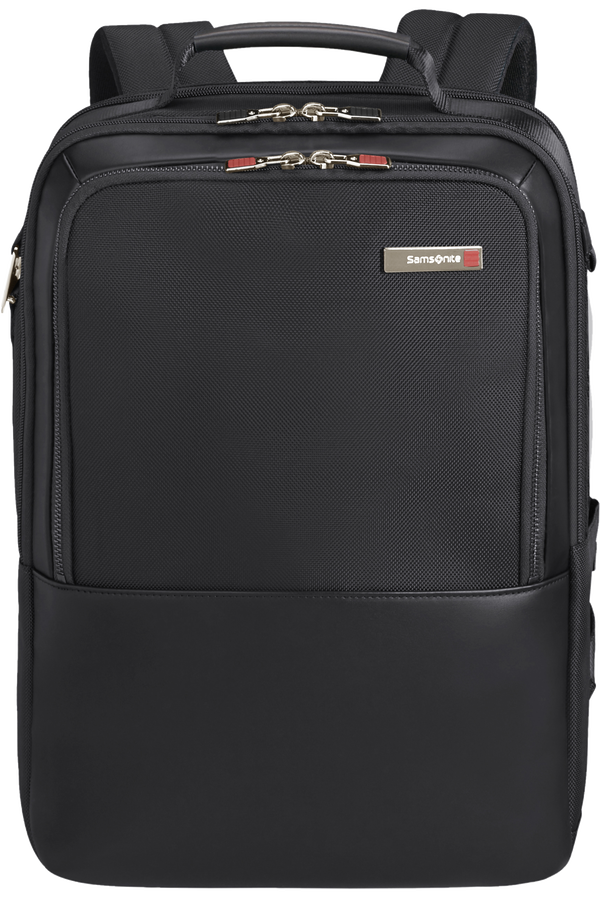 Samsonite Safton Laptop Backpack 2C  15.6inch Schwarz