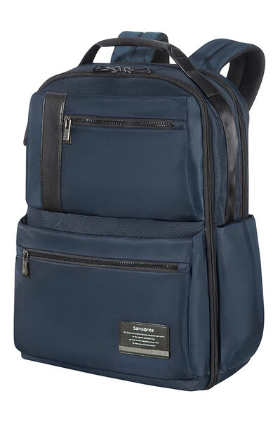 Openroad Rucksack Space Blue