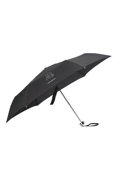 Karissa Umbrellas Regenschirm