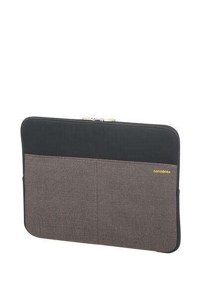 Colorshield 2 Laptop Hülle