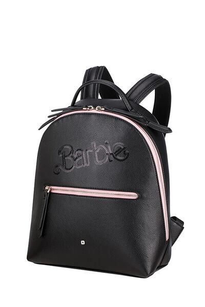 Neodream Barbie Rucksack