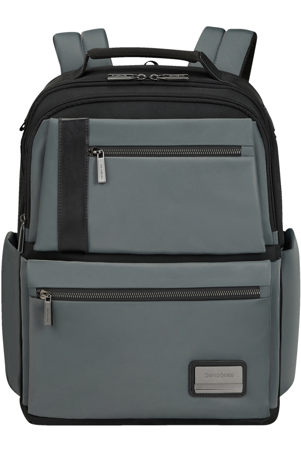 Samsonite Openroad 2.0 Laptop Backpack 15.6'  Ash Grey