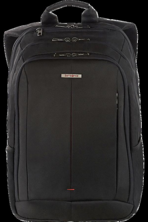 Samsonite Guardit 2.0 Laptop Backpack 15.6' M  Schwarz