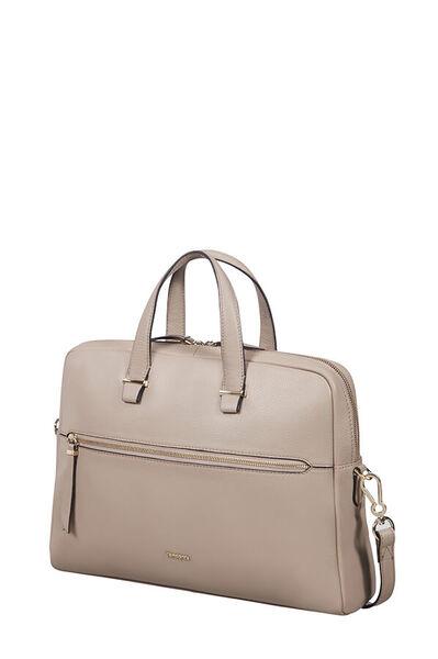 Highline II Laptop Handtasche