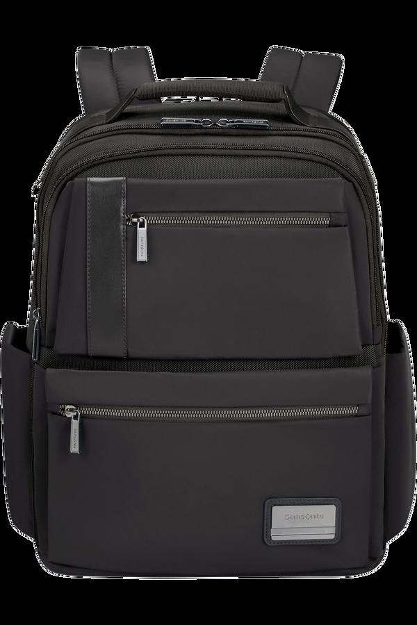 Samsonite Openroad 2.0 Laptop Backpack 15.6'  Schwarz