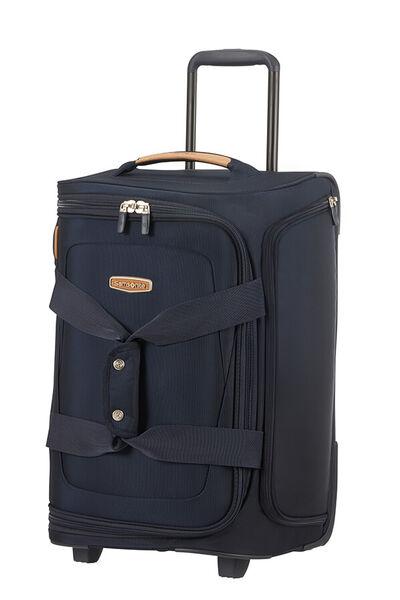 Spark Sng Eco Reisetasche mit Rollen 55cm
