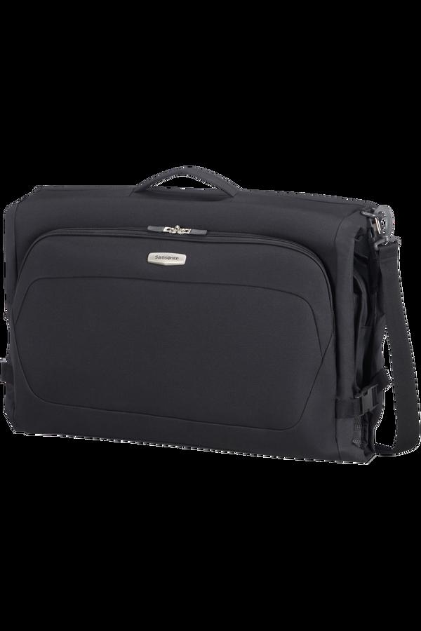 Samsonite Spark SNG Tri-Fold Garment Bag  Schwarz